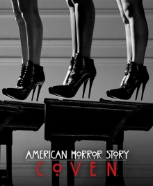 american-horror-s3
