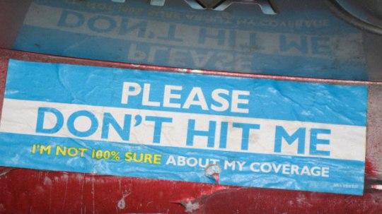car-insurance-sticker