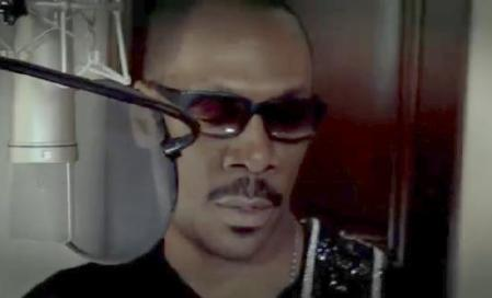 eddie-murphy-screenshot-temporary
