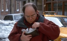 George-Costanza-Wallet