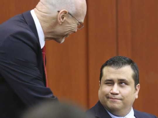 george-zimmerman-found-not-guilty