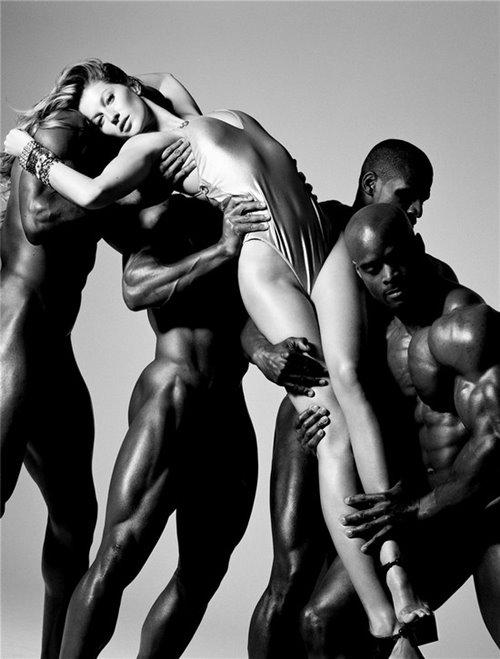 gisele-budchen-black-men