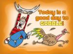 Happy-Thanksgiving-Day-Wallpapers-2011-3