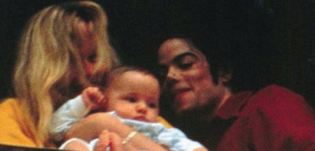 LOVE-DEB-MJ-4ever-michael-jackson-and-debbie-rowe
