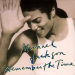 Michael-Jackson-Remember-The-Time