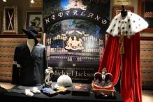 Michael+Jackson+Memorabilia