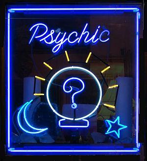 psychic2