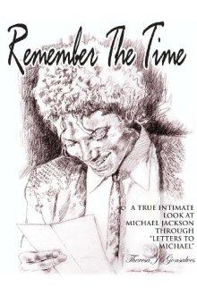 rememberthetime