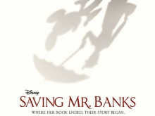 saving mrbanks