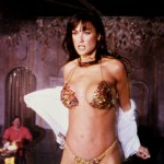Striptease-Demi-Moore