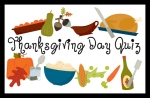 thanksgiving-quiz