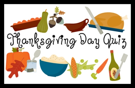 thanksgiving-quiz