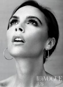 Victoria-Beckham-Vogue-China2