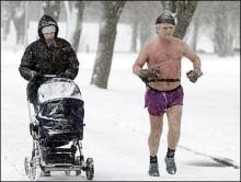 winter-exercise