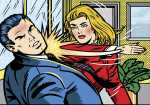 woman-slapping-man1
