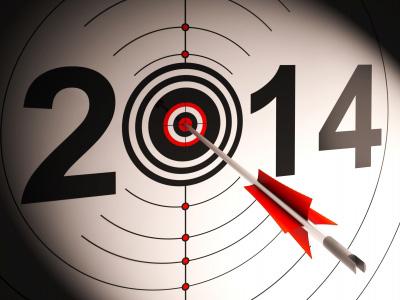 2014-marketing-goals