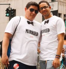 gay_marriage_nyc