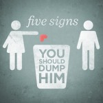 5_Signs_you_should_dump_him_01