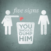 5_Signs_you_should_dump_him_01