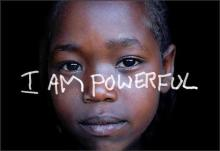 abby-osobablack-girls-ignite-africa1
