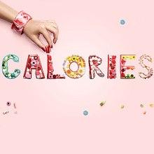 calories-400x400