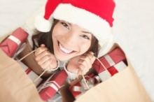 holiday-shopping-credit-cards