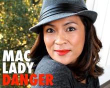 mac-lady-danger-k-1