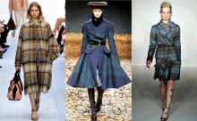 moda-tartan-inverno-2013