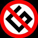 no-grammar-nazis