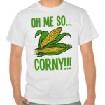 oh_me_so_corny