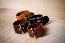 palmer-and-sons-no12-leather-cuff-selectism-1