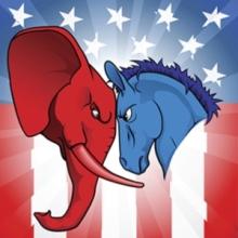 politicstalk_intro