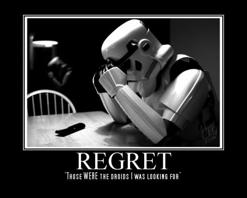 regret_trooper-490x392