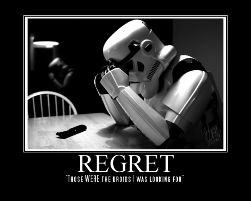 regret_trooper-490x392