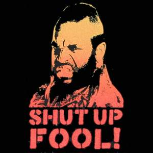shut_up