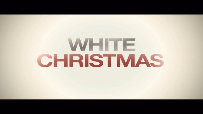 snl_1649_09_White_Christmas