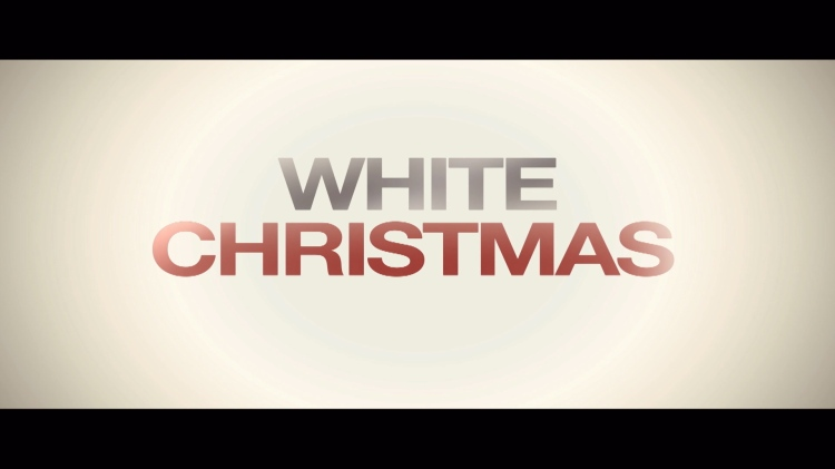 snl_1649_09_White_Christmas