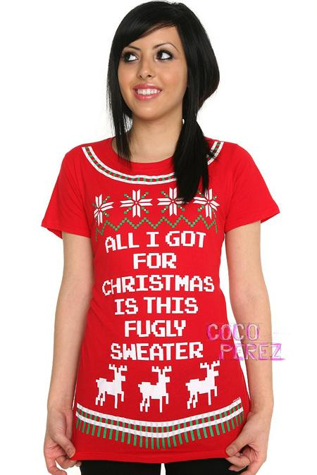 ugly-christmas-sweaters-are-growing-in-popularity-for-the-holidays__oPt
