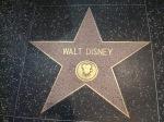 Walt_disney_star