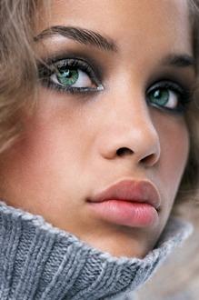 winter-beauty-makeup