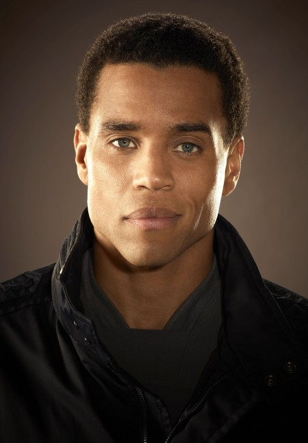 almost-human-michael-ealy
