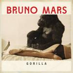 Bruno-Mars-Gorilla-2013