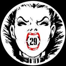 h_NUMERO 29