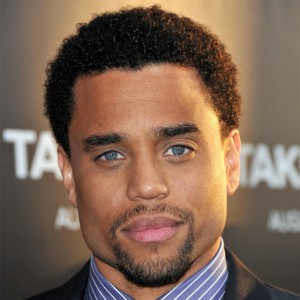michael-ealy-300x300