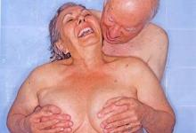 oldpeoplesex