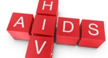 Image (1) hiv-aids-630.jpg for post 49344