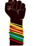 africanfeminist
