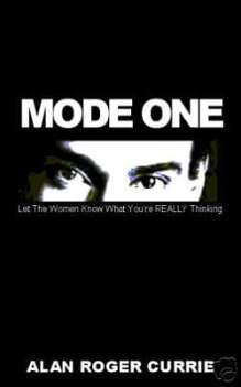 modeone
