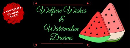 welfare wishes