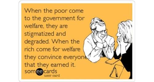 poor-peoples-welfare-vs-rich-peoples-welfare